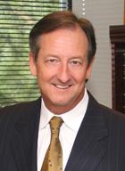 Stephen Lentz