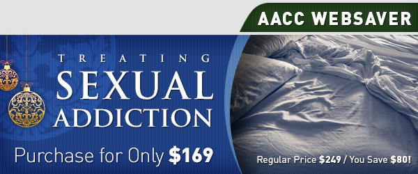 The Secret Sin of Sexual Addiction - Just Between Us