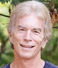 Bill Bunkley Afternoon Host - white_joe